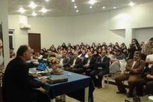 فرماندار آستارا: آموزش فنی و حرفه ای به اشتغال رونق دهد