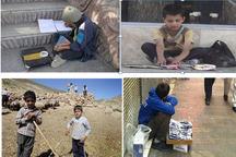 شناسایی 5538 کودک از تحصیل بازمانده در استان اصفهان