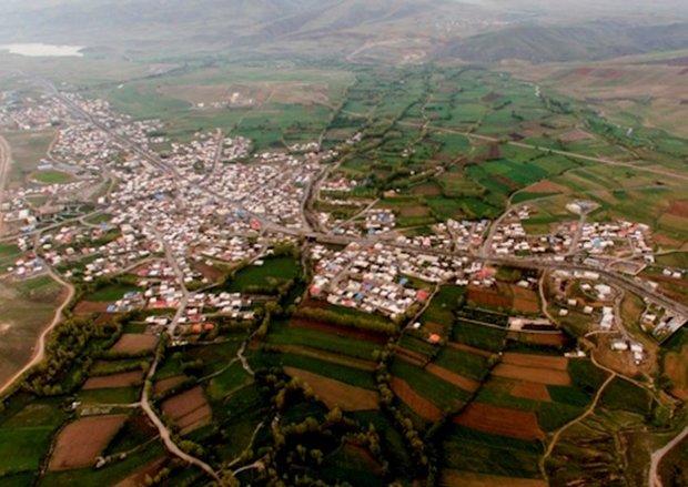 کمبود امکانات  موجب مهاجرت از شهرستان نیر شده است