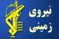 واکنش قاطع سپاه به تهدیدات گروهکهای تروریستی ضد انقلاب