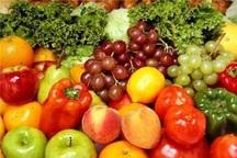 تولید محصولات کشاورزی در آذربایجان غربی کاهش یافت