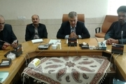 فرماندار اردستان: حذف نوآوری ها از آئین های عزاداری نیازمند فرهنگ سازی است