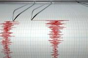 زلزله محمد آباد سیستان و بلوچستان خسارت نداشت