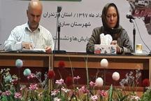 کالای ایرانی ، قربانی نابرابری شدید اقتصادی