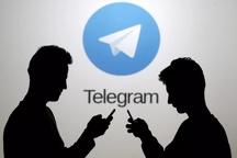 تماس صوتی تلگرام برای کاربران ایرانی فعال شد + روش فعالسازی و آموزش