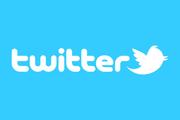 توئیتر 267 اکانت فیک اماراتی و مصری را مسدود کرد
