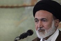 ملت ایران در راهپیمایی 22 بهمن حضوری ویژه خواهد داشت