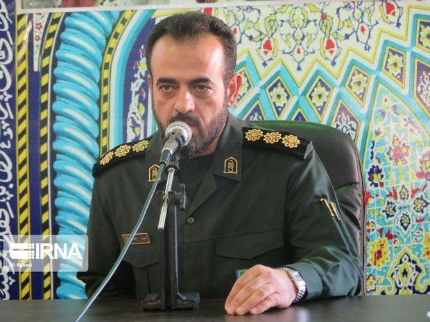 راهبرد دشمنان برای مقابله با ایران به بنبست رسیده است