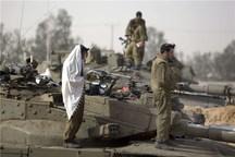 چرا رژیم صهیونیستی اطلاعات نظامی و عملیاتی جنگ آینده لبنان را منتشر کرد؟