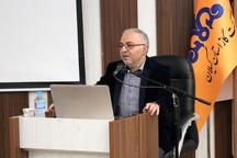 نشت یابی بیش از 14 هزار کیلومتر از خطوط گاز در گیلان
