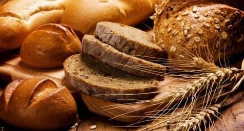 این نان را ورزشکاران موقع افطار نخورند