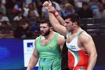 ورزشکاران کرمانشاه ظرفیت افتخارآفرینی در عرصه جهانی را دارند