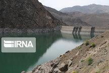 پروژههای سدسازی استان اردبیل نواقص زیادی دارند