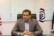 مدیرتامین اجتماعی فارس:کارت هوشمند به جای دفترچه، سالانه 5 میلیارد تومان صرفه جویی دارد