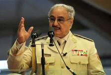 آیا جنگ نیابتی میان ترکیه و مصر در لیبی رخ می دهد؟/ «جنگ گاز» در شرق دریای مدیترانه در راه است