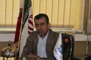 کسب 637 مدال مختلف ورزشکاران کردستانی در سال 95