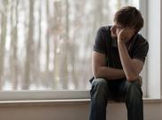 پیشنهادی برای درمان افسردگی مردان/ تستوسترون راه قطعی درمان افسردگی است؟