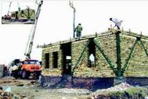 توجه خاص دولت تدبیر و امید در لرستان به مناطق محروم