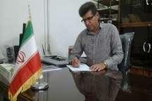 خورموج بوشهر شهر منتخب جشنواره باشگاههای کتاب خوانی کشور شد