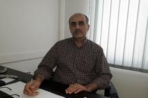 آغاز ثبت نام انتخاب صادرکنندگان برگزیده استان گیلان
