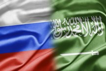 روسیه: بررسی بازار نفت دردستور کار سران روسیه و عربستان نیست