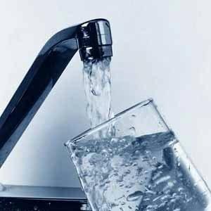 دستور جهانگیری برای رفع مشکل آب شرب شهرهای آبادان و خرمشهر