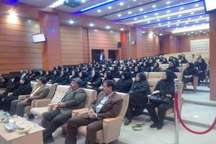 997 نفر زن عضو سازمان نظام مهندسی خراسان جنوبی هستند