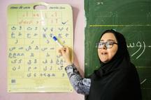 فرزندان فرهنگیان خوزستان رایگان در مدارس خاص ثبت نام می شوند