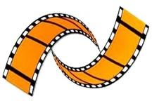 فیلم کوتاه داستانی جست وجو در کهگیلویه و بویراحمد تولید شد