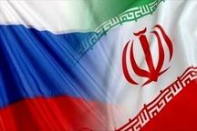 واکنش روسیه به اتهامات مطرح شده در مورد نقش ایران در حمله به آرامکو