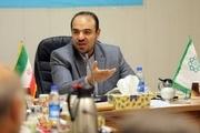 در سال منتهی به انتخابات نیروی انسانی شهرداری تهران ۱۵ درصد افزایش پیدا کرد