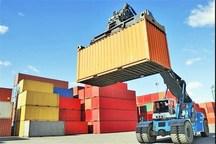 ۵۳ میلیون دلار کالا به استان لرستان وارد شد