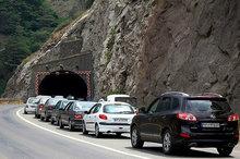 محدودیتهای ترافیکی عید قربان اعلام شد/ قبل از سفر از وضعیت جادهها مطلع شوید