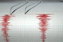 زلزله شرق گلستان را تکان داد