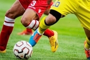 برنامه دیدار نمایندگان خوزستان در لیگ برتر فوتبال مشخص شد