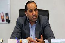 70 درصد مخازن آب تهران مقاوم سازی شد