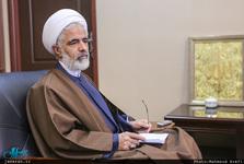 مجید انصاری خبر داد: برگزاری جلسه فوقالعاده مجمع تشخیصمصلحت در هفته آینده برای تصویب هر چه سریعتر FATF