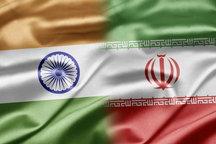 موافقت آمریکا با معافیت هند از تحریم های ایران