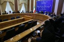 حل مشکلات مطبوعات فارس پیگیری میشود