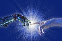 فناوریهای نو و اشتغال زایی، دو مقوله ای که بهم پیوند خورده اند