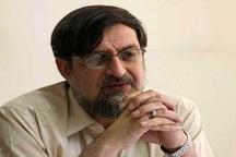پیوند اجتماعی سرمایه بزرگ ملت ایران است   به جای گسست ، همبستگی را دامن بزنیم