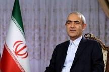2 مدیر ارشد آذربایجان شرقی مشمول قانون بازنشستگی می شوند