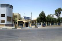 کمبود بودجه در تکمیل مجموعههای تفریحی کارگران  ضرورت نگاه ویژه به جامعه کارگری یزد