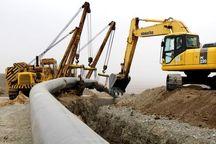 سه هزار مترمربع زمین در جنوب کرمان به شرکت گاز واگذار شد