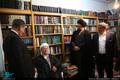افتتاح خانه موزه آیت الله هاشمی رفسنجانی(ره)