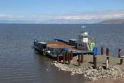 تراز دریاچه ارومیه در مقایسه با کمترین میزان آن 1.62 متر افزایش یافته است