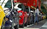 کدام خودروها پرفروش ترین های بازار اروپا هستند؟