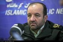 شهدا جان خود را در راه دفاع از اسلام و انقلاب تقدیم کردند