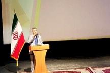 برنامه جامع روابط عمومی های استان اردبیل تدوین شد