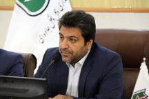اجرای بیمه تکمیلی رایگان برای بیش از ۱۱ هزار نفر راننده زنجانی